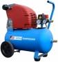 gude profi compressor 265l/min