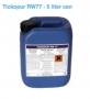 tickopur rw77 5 liter