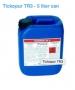 tickopur tr3 5 liter